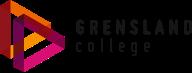 Grensland College Logo